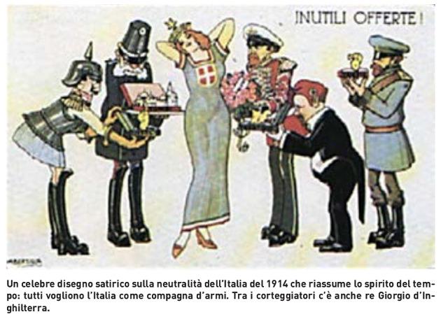 Ufficio Disegno Tecnico In Inglese : Ellissometro vittorio martini in plexi mascherina ellissi